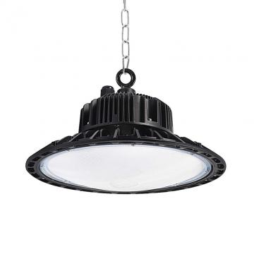 Industrial UFO Pendant LED Lamp, 150W High Bay Ceiling Light, 6000K 15000LM, Commercial LED Lights for Warehouse Workshop Garage Shop Lighting by Natur [Energy Class A++]