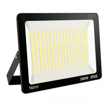 bapro 300W Flood Lights Outdoor,Super Bright Security Lights,IP65 Waterproof Flood Light, Daylight White(6000K) Outdoor Flood Light Wall Light, 24 Month Warranty[Energy Class A++]…
