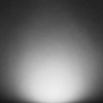 bapro 30W LED Security Lights with Motion Sensor, Slim Flood Light, IP65 Waterproof Flood Light Daylight White(6000K) Outdoor Lights 2019 New Series Perfect for Garden Garage [Energy Class A++]