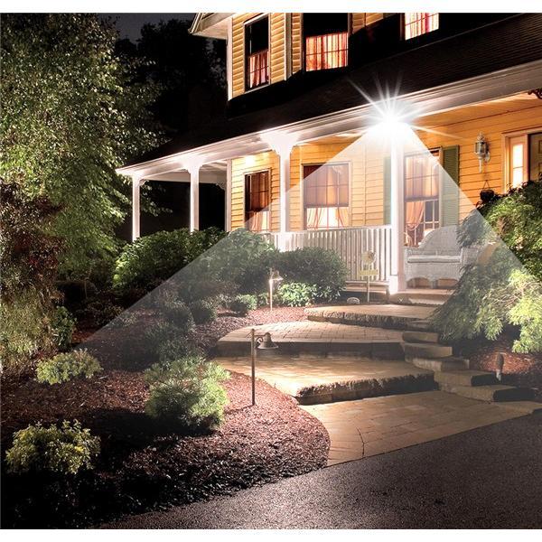 bapro 200W Flood Lights Outdoor,Super Bright Security Lights,IP65 Waterproof Flood Light, Daylight White(6000K) Outdoor Flood Light Wall Light, 24 Month Warranty[Energy Class A++]…