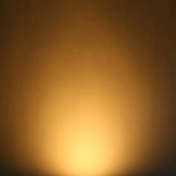 bapro 200W LED Outdoor Floodlight,Led Floodlight Super Bright, Garden Lights Warm White(3000K), IP65 Waterproof Outdoor Flood Light Wall Light Perfect for Garage, Garden, Forecourt[Energy Class A+]…